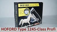 Машинка для стрижки животных профессиональная HOFORD.