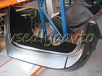 Подкрылки на ГАЗ 3307 передние 2 шт.