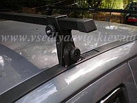 Багажники на   крышу Daewoo Nexia  с 1995-