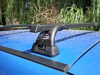 Багажники на крышу Fiat Doblo с 2000 г.