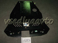 Защита двигателя Chery Eastar (Oriental Son) 2007 г.. V-2,4