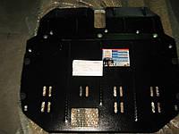 Защита двигателя Kia Ceed, Hyundai I-30,Elantra 1.6,2,0
