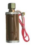 Подогреватель дизельного топлива ЭПДТ-150С   (модуль 12мм)
