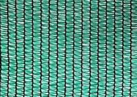 Затеняющая сетка Soleado 85% (2м х 50м) Италия