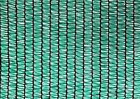 Затеняющая сетка Soleado 85% (4м х 50м) Италия