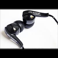 Стерео наушники ATLANFA AT-E1003, фото 1