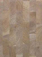 Hoffer Holz Country АС5/33  10 планок (брус кантри латте)