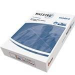 Офисная бумага  Maestro Standard