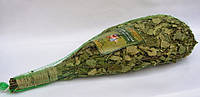 Sauna Pro Веник березовый в упаковке (F-020)
