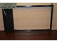 Рамка подвески радиатора на ЗАЗ Таврия и Sens в сборе заводской (Т-1301-1302010); Авто ЗАЗ