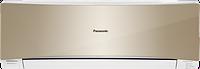 Кондиционер Panasonic CS/CU-HE9MKD