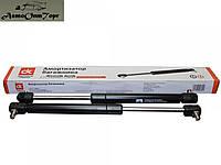 Амортизатор упорный задней двери (ляды, крышки багажника) ВАЗ Калина 1118, каталожный номер: 1118-8231010, производство: ДК