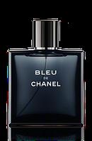 Chanel Bleu de Chanel 100ml мужская туалетная вода