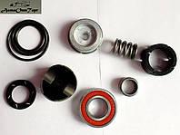Ремонтный комплект рулевой рейки (пакетик) ВАЗ Калина 1117, 1118, 1119, производство: Авто ВАЗ; (комплект)