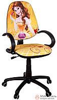 Кресло Поло-50 (Дисней Бель)