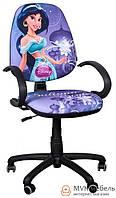 Кресло Поло-50 (Дисней Жасмин)