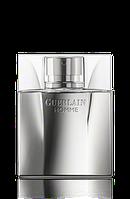 Guerlain Homme 80ml мужская туалетная вода