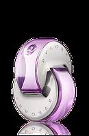 Bvlgari Omnia Amethyste 65ml (TESTER) женская туалетная вода