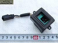 Датчик температуры салона с кондиционером на ВАЗ Приора, model: J7200-100 / 0852-05-8J15, производство: Калуга, каталожный номер: 21703-8128050-00; (1