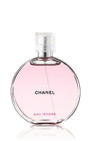 Chanel Chance Eau Tendre 150ml женская туалетная вода