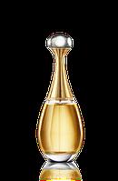 Christian Dior J'adore 50ml женская парфюмированная вода