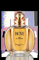 Christian Dior Dune 30ml женская туалетная вода