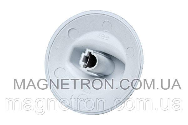Ручка регулировки для электроплиты Gorenje 650280, фото 2