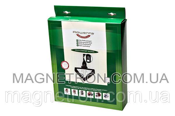 Паркетная щетка для пылесоса Deta Rowenta ZR901801, фото 2