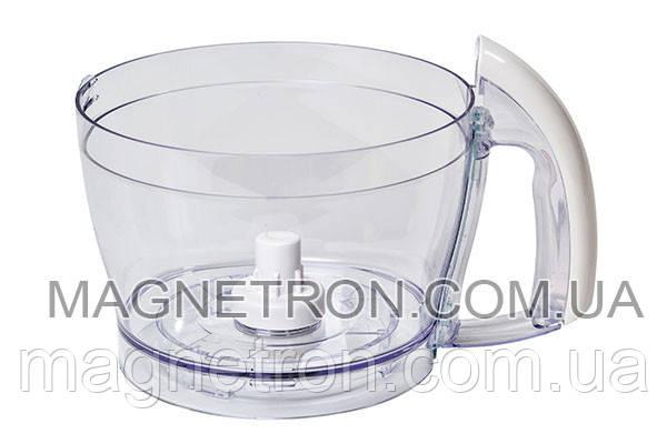 Чаша для кухонного комбайна Ovatio 2 Moulinex MS-5966313, фото 2