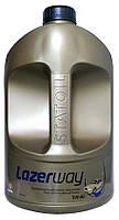 Моторное масло синтетика Statoil (Статоил) Lazer Way 5w40 4л
