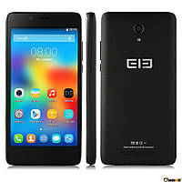 Телефон Elephone P6000 - купить 4-ядерный смартфон Android 4.4, 2 Гб/16 Гб