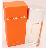 Clinique Happy (Клиник Хэппи)