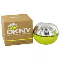 Donna Karan DKNY Be Delicious (Донна Каран Би Делишес)