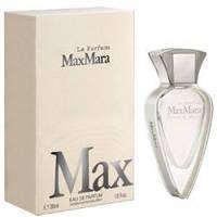 Парфюмерная вода для женщин Max Mara Le Parfum (Макс Мара Ле Парфюм)