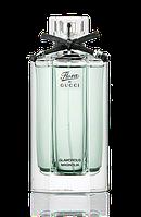 Gucci Flora by Gucci Glamorous Magnolia 100ml женская туалетная вода