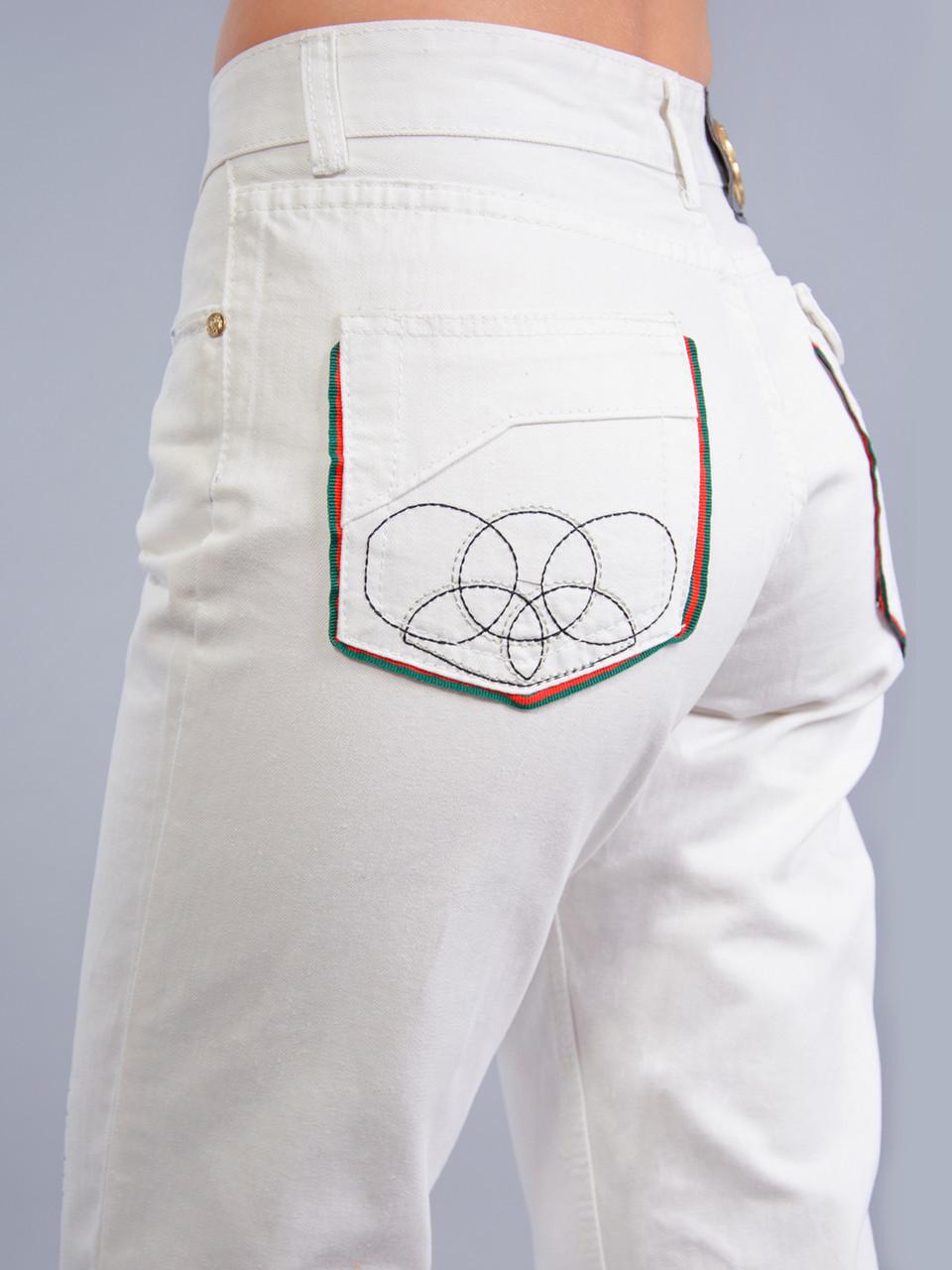 Женские джинсы дешево доставка