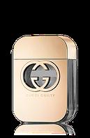 Gucci Guilty Intense 50ml женская парфюмированная вода