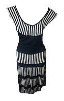 Женское платье батал 7км