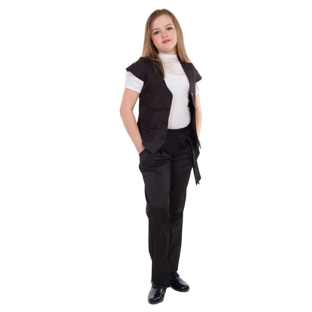 легкое платье шьем