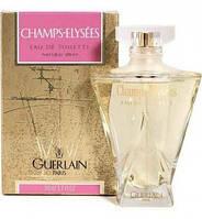 Аромат Reni 159 Champs Elysees Eau de Toilette Guerlain на розлив (флакон в подарок) 100 ml