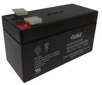 GSM-001 battery Аккумулятор сигнализации