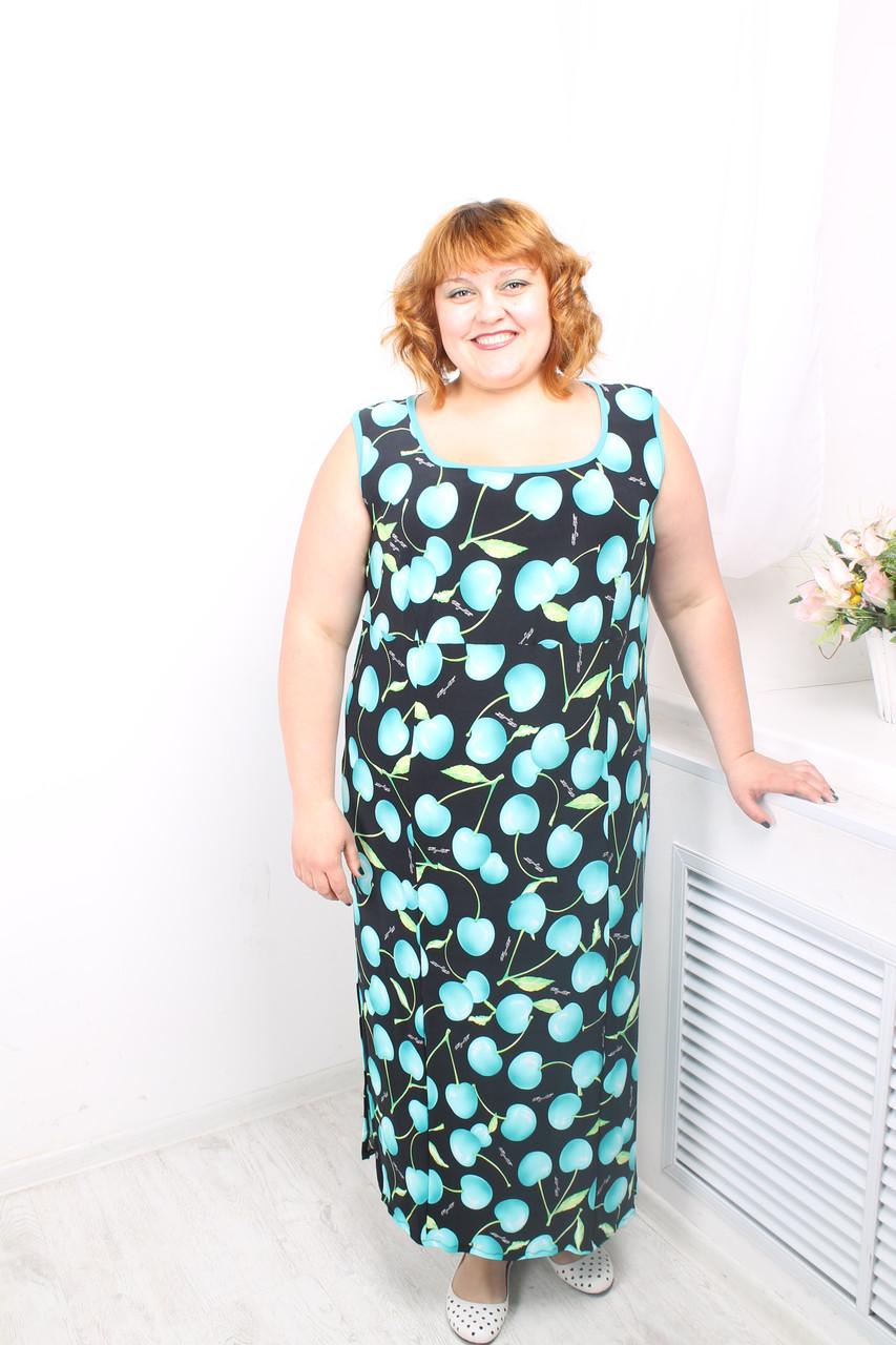Платья большого размера интернет магазин доставка