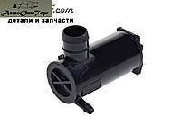 Мотор (насос) омывателя на Daewoo Lanos, Leganza, Chevrolet Epica, каталожный номер: 96190259, производство: СтартВольт SWP 0563