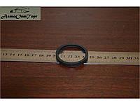Резинка термостата на Daewoo Lanos 1.5, model: 94580530, производство: General Motors (GM), каталожный номер: 94580530; (1 шт.)