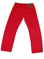 Легкие брюки для мальчика