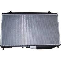 Радиатор охлаждения 2.0 мех. CHERY EASTAR, CHERY EASTAR, B11, ЧЕРИ ИСТАР, ЧЕРЕ ИАСТАР, ЧЕРІ ІСТАР, B11-1301110