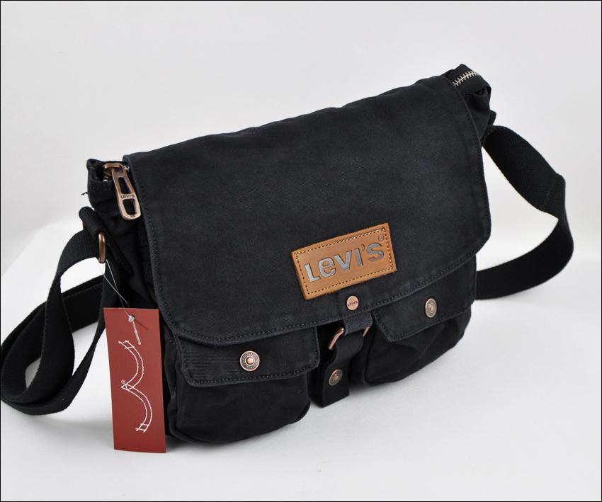 3d866a71a180 Купить мужские сумки через плечо в Москве недорого — магазин