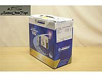 Комплект поршневой на ВАЗ Нива 2121 размерностью 82.0 мм группа A, model: 21213-1004018, производство: Кострома, каталожный номер: 21213-1004018;