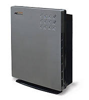 Высококачественная техника для дома! Очиститель/ионизатор воздуха XJ-3100, контроль загрязнённости, 4 режима