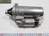 Стартер на ВАЗ Нива-Chevrolet (завод), model: 5722.3708000, производство: Катэк, каталожный номер: 5722.3708000